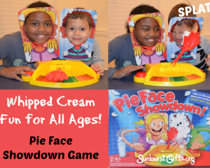 pie-face-showdown-game-gift