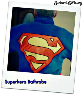 superhero-bathrobe-thoughtful-gift-idea