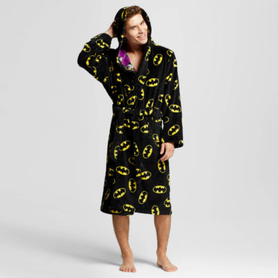 superhero-batman-bathrobe-thoughtful-gift-idea