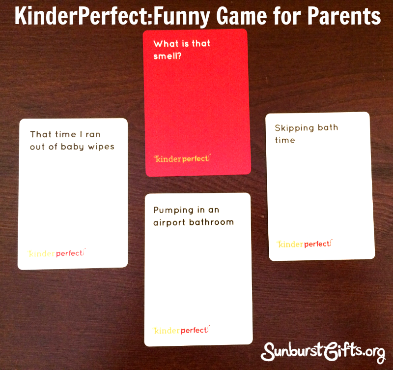 kinderperfect-cards-against-humanity-parents