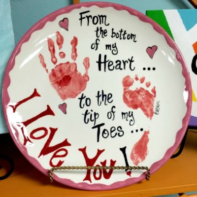 paint-own-pottery-experience-gift