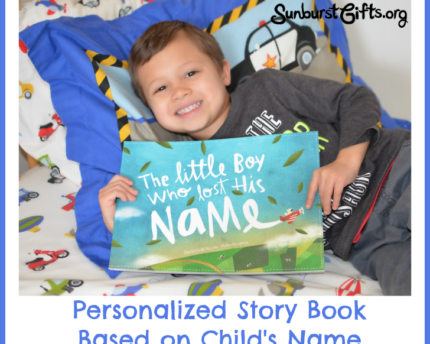 personalized-story-book-child-name-gift