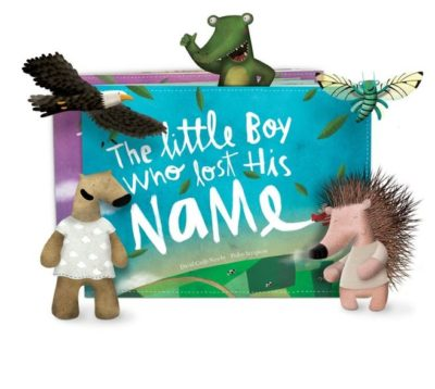 personalized-story-book-child-name-gift2