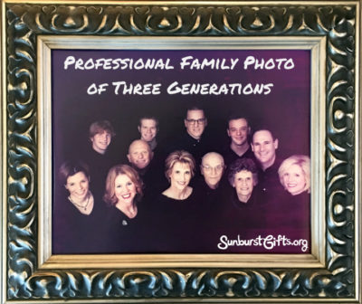 professional-family-photo-three-generations-thoughtful-gift-idea