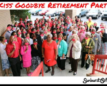 retirement-kiss-lips-goodbye-thoughtful-gift-idea