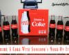 share-coke-customized-name-gift