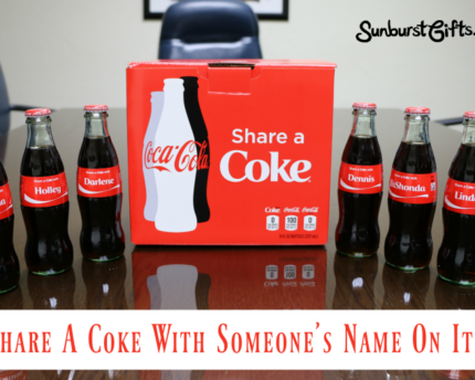share-coke-customized-name-gift