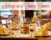 splurge-fancy-dinner-restaurant-gift