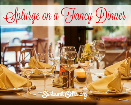 splurge-fancy-dinner-restaurant-gift