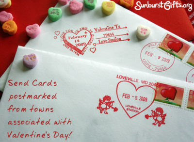 valentines-day-postmark-stamp-thoughtful-gift-idea