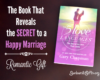 5-love-languages-marriage-romantic-gift