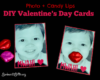 photo-candy-lips-diy-valentines-day-cards