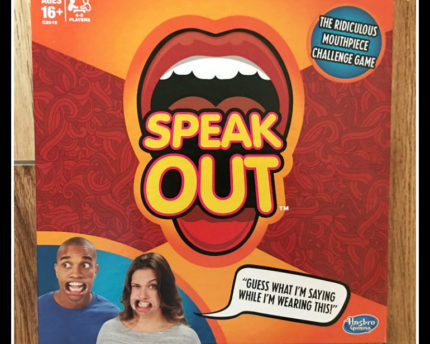 speak-out-mouthpiece-challenge-game-thoughtful-gift-idea