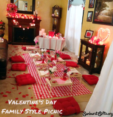 valentines-day-family-style-living-room-picnic-thoughtful-gift-idea