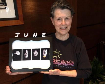 create-photo-art-using-american-sign-language-thoughtful-gift-idea