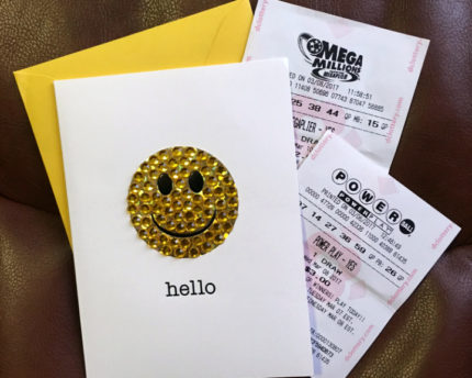 get-well-card-lotto-tickets-thoughtful-gift-idea