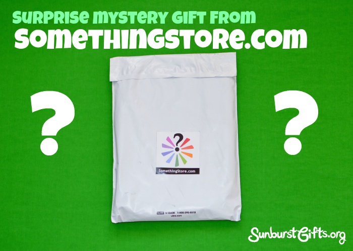 mystery-surprise-gift-something-store