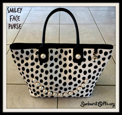 purse-with-pursonality-betsey-johnson-smiley-face-thoughtful-gift-idea