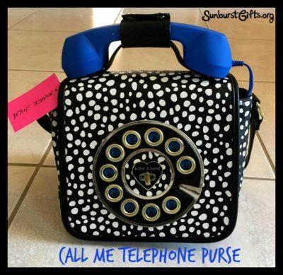 purse-with-pursonality-betsey-johnson-telephone-thoughtful-gift-idea