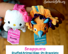 snappums-stuffed-animal-slap-on-bracelets