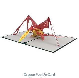 3d-pop-up-greeting-cards-gift