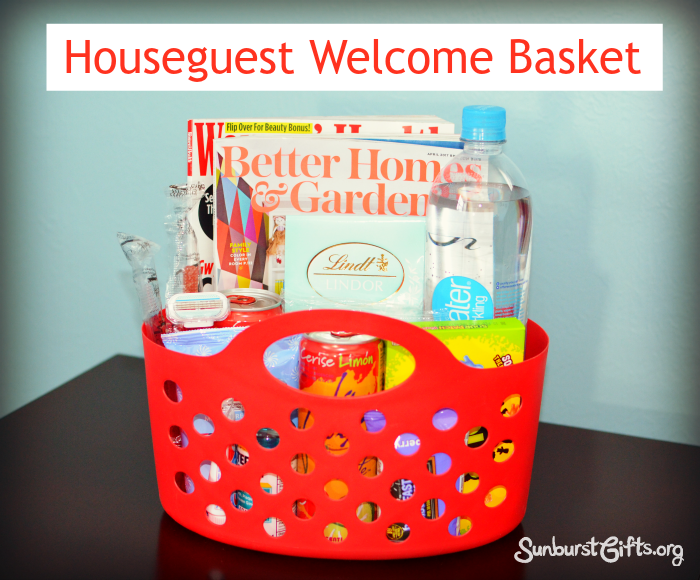 houseguest-welcome-gift-basket