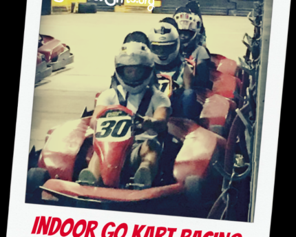 indoor-go-kart-racing-experience
