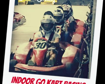 indoor-go-kart-racing-experience