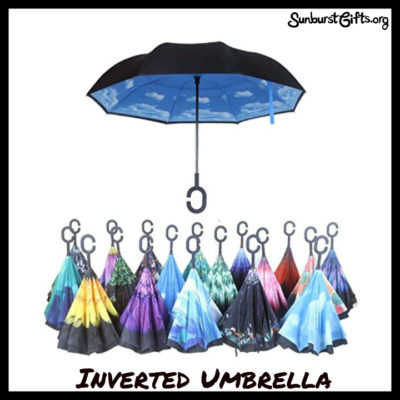 inverted-umbrella-blue-sky-thoughtful-gift-idea