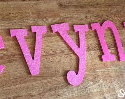 wall-letters-spell-child-name-thoughtful-gift-idea