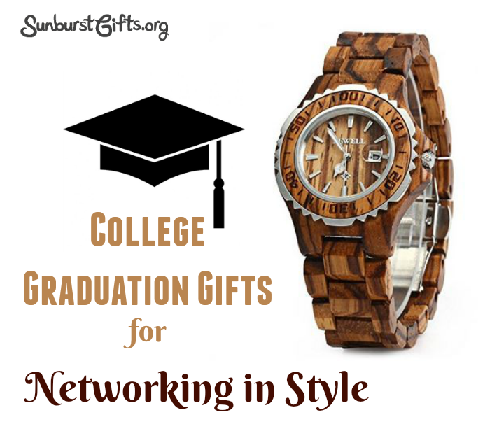 college-graduation-gifts-networking