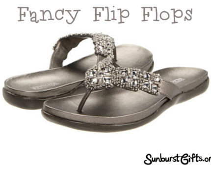 fancy-flip-flops-for-mothers-day-thoughtful-gift-idea