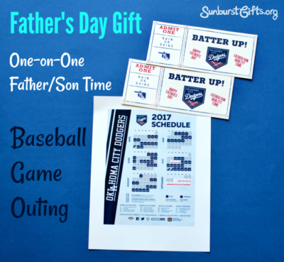 fathers-day-gift-son-quality-time