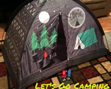 lets-go-camping-indoor-kids-tent-thoughtful-gift-idea