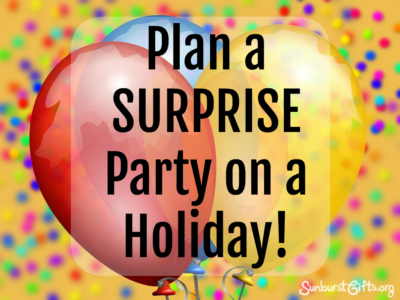 plan-surprise-party-holiday
