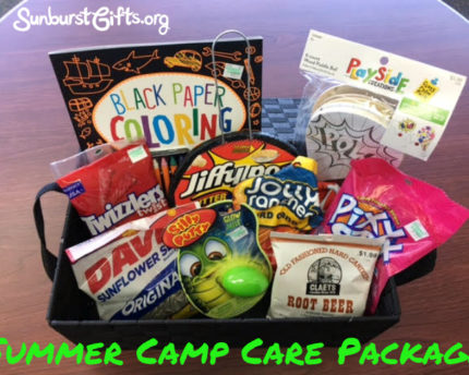 summer-camp-care-package-thoughtful-gift-idea