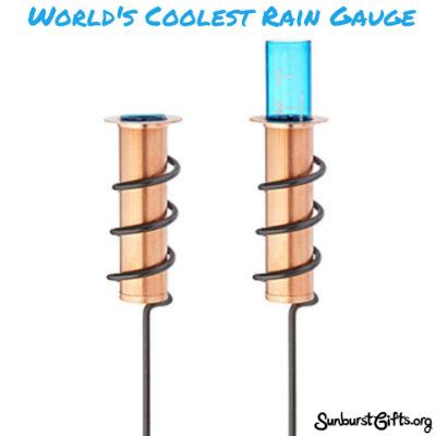 worlds-coolest-cooper-rain-gauge-thoughtful-gift-idea