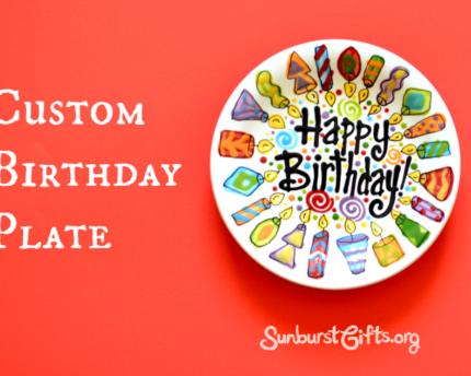 custom-personalized-birthday-plate-gift