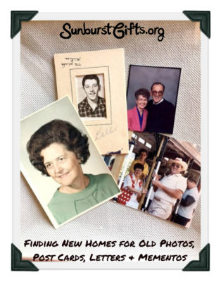 finding-new-homes-old-photos-treasured-memories-thoughtful-gift-idea