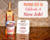 thoughtful-gift-celebrate-new-job