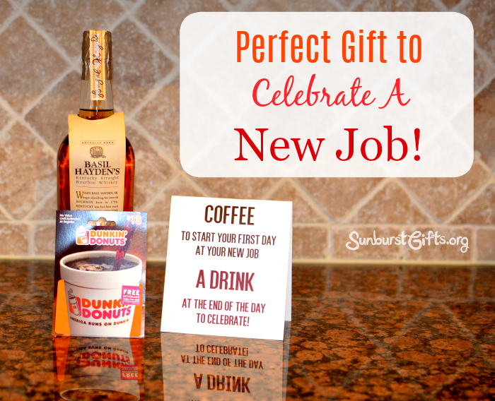 thoughtful-gift-celebrate-new-job