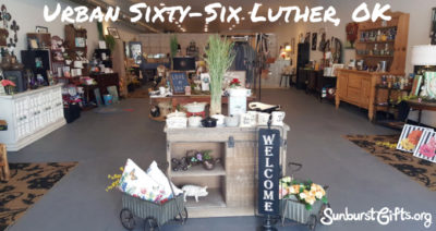 Urban-Sixty-Six-Store-Luther-OK-thoughtful-gift-ideas