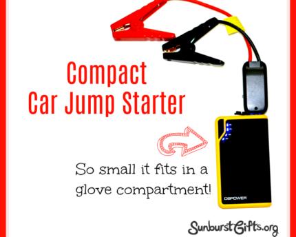 compact-car-jump-starter-gift