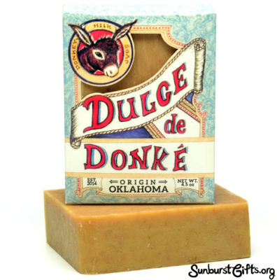 donkey-milk-soap-Dulce-de-Donke'-thoughtful-gift-idea