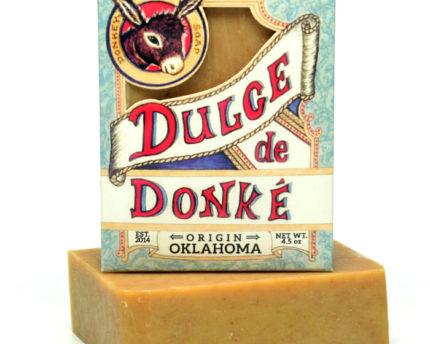 donkey-milk-soap-Dulce-de-Donke'-thoughtful-gift-idea
