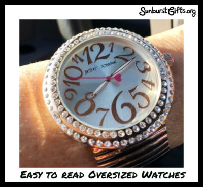 easy-to-read-oversized-watches-thoughtful-gift-idea