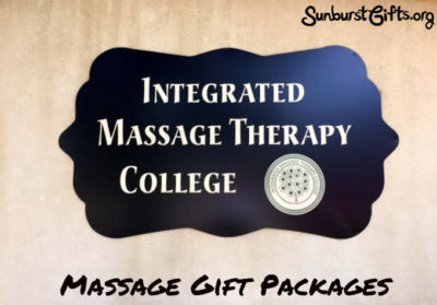 massage-package-massage-college-thoughtful-gift-idea
