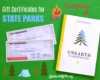 state-parks-gift-certificates-camping-outdoors