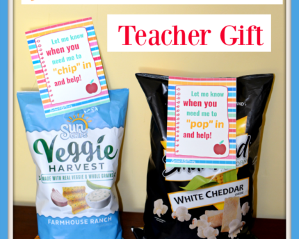 best-back-to-school-teacher-gift-thoughtful