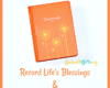 gratitude-journal-blessings-thoughtful-gift